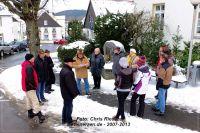 2013-01-27_holocaustgedenken_002