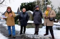 2013-01-27_holocaustgedenken_003
