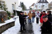 2013-01-27_holocaustgedenken_004