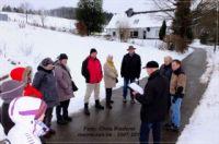 2013-01-27_holocaustgedenken_007