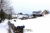 2013-01-27_holocaustgedenken_008