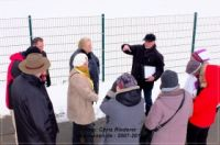 2013-01-27_holocaustgedenken_010